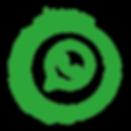 treee28094whatsapp-icon-logo_3560534.png