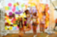 Kaká_Fotografias_1097.JPG