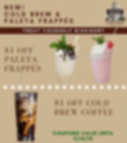 Frappe coupon.jpg