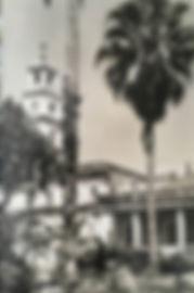 Hacienda La Animas Veracruz, MX