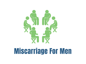 Welcome to Miscarriage For Men