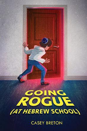 Going Rogue Front.jpg