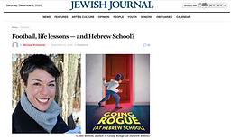 screenshot_jewish_journal.png