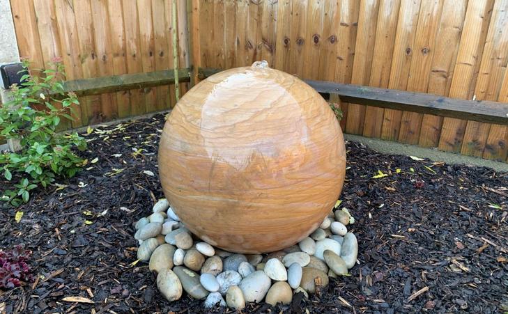 Image 10 - Sphere - Langford.jpg