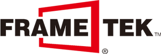 frame-tek logo.png