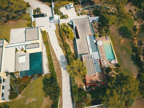 Real Estate Aerial photo 3 .JPG