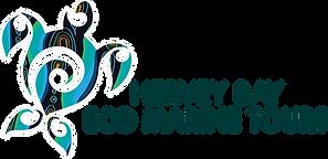 Hervey Bau Eco Marine Tour logo