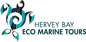 logo-hervey-bay-eco-marine-tours-stacked