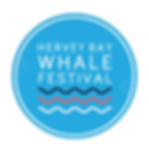 Whale festival logo 2019-01-1.png