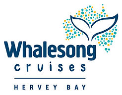 Whalesong Cruises logo