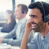 How-to-Find-Third-Party-Call-Center-Serv