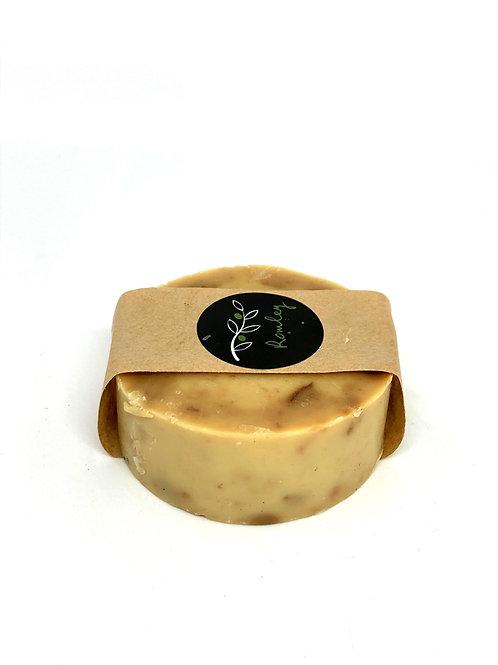 Facial Soap Bar