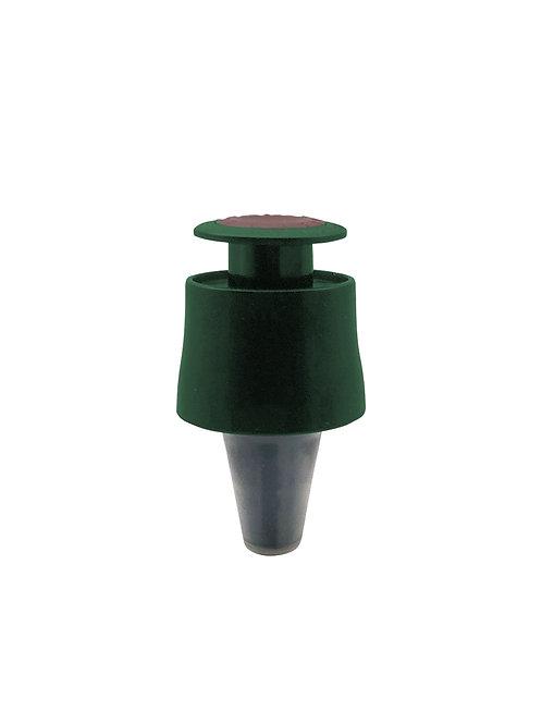 Bottle Cap - Vacuum Seal