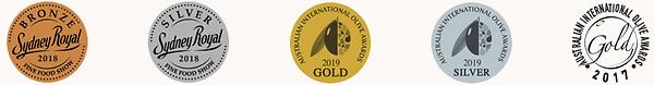 awards-Insignias.png