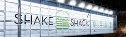 ShakeShack Flip art