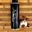 Thumbnail: Garlic Olive Oil