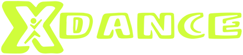 DANCE Logo-01.png