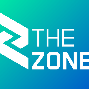 THE ZONE: Addressing The Wellness Problems in Athletics
