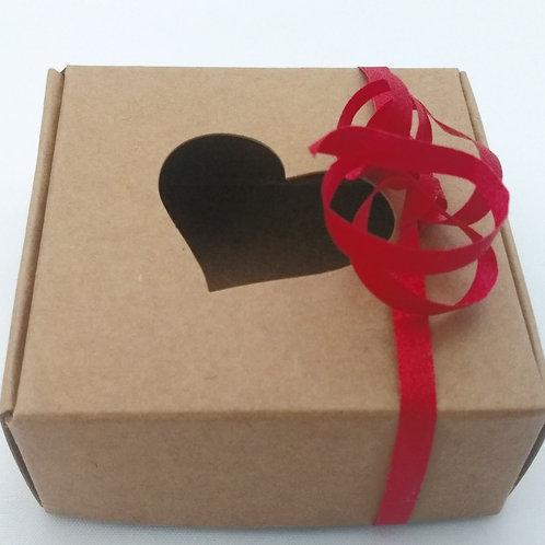 Chilli Goji Berry Bites Gift Box