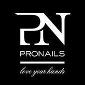 Pronails.jpg