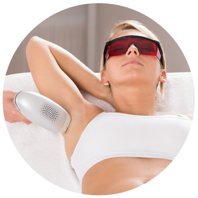 ipl-lumiere-pulsee-hair-removal-1.png