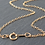 Thumbnail: The Electra Chain * from *