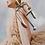 Thumbnail: The Vella Arc Earrings