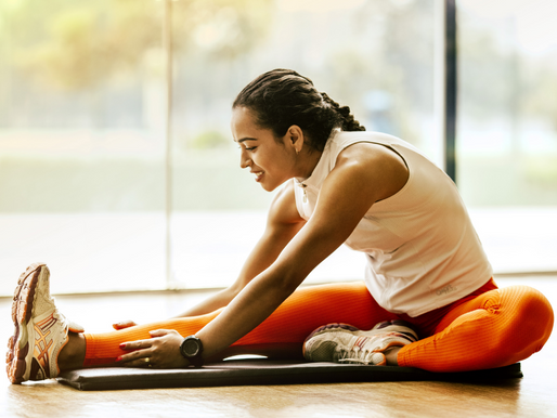 Mobility, Flexibility, and Stretching: How Can They Help Athletes Perform Better?