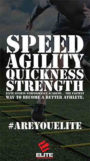 Speed-agility-elite-program.jpg