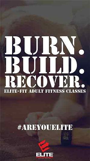 Burn-build-recover-elite.jpg