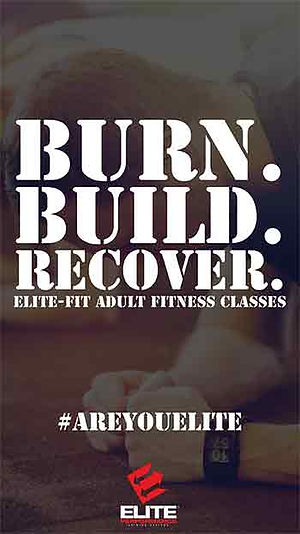 Burn-build-recover-elite.jpg
