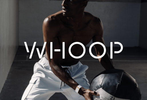 Elite Performance Training Systems Partners with WHOOP