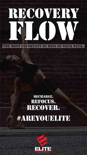 Recovery-flow-elite.jpg