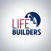 Life Builders b.jpg