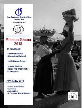 Missionn Ghana.png