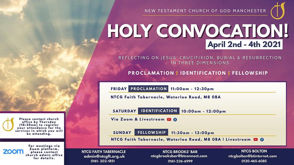 Holy Convocation.jpg