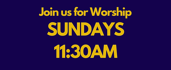 Join us for Worship Sundays 11_00am.png