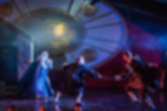 Un Ballo in Maschera (161 of 254).jpg
