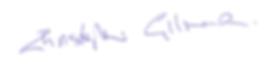 chris signature.PNG
