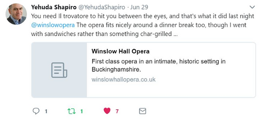 review il trovatore.PNG