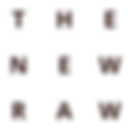 tnr_logo.png