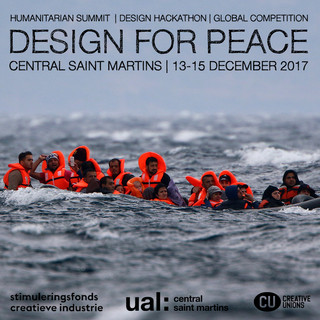 Design For Peace - UK