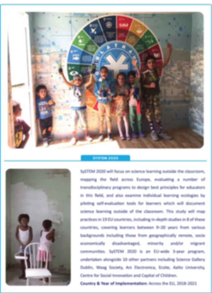 LATRA Global Impact 2018-5.jpg