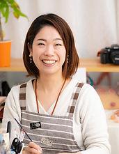エピテーゼ会社のエピテみやびの代表の田村雅美が映っている写真画像.jpg