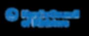 NMR-Logotype-RGB-EN.png