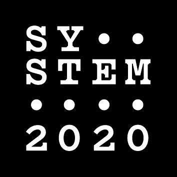SySTEM 2020