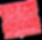 upb-logo1.png