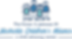 NashChildrenAlliance-LogoFC-1.png