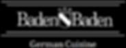 logo_headder.png