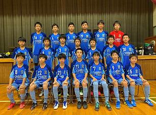 S__44720131.jpg